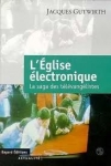ethnologie,laboratoire d'anthropologie urbaine,cnrs,sciences sociales des religions,jacques gutwirth
