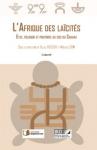 afriquedeslaicites.jpg