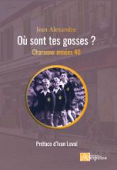 Alexandre-Ou-sont-tes-gosses-couverture-1-200x290.png