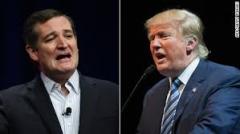primaires républicaines 2016,etats-unis,usa,donald trump,ted cruz,nbc,pat robertson,évangéliques
