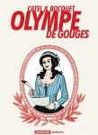 olympe-de-gouges-la-revolution-trahie.jpg