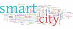 villes,etats-unis,éducation,pittsburgh,pennsylvanie,intelligence