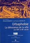 Urbaphobie.JPG