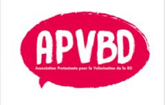 logo-APVBD-300x193.png