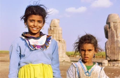 Princesses d'Egypte1.jpg