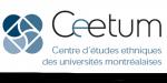 Ceetum_logo.png