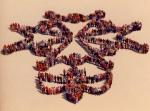 Croix Huguenote vivante.jpg