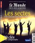 Monde des religions HS sectes 2014.jpg