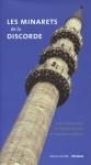 0445_minaret_livre.jpg