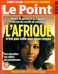 francophonie,afrique,le point,roberte hamayon,jeu,anthropologie