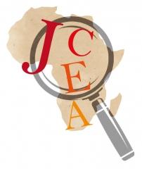 Frédérick Madore, Carolin Maevis, N'gna Traoré, Alicia Legault-Verdier, afrique, afrique de l'ouest, religion, réseaux, jcea, université paris diderot