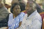 4673647_7_3ec6_simone-gbagbo-et-son-epoux-le-president_255adc23c594f2ef5373d24fb35d593a.jpg