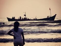 sea-412519_640_396_297_80.jpg
