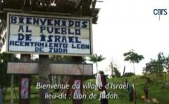 Israélitas.jpg