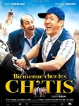 bienvenuechezleschtis-danyboon.jpg
