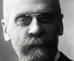 pédagogie,éducation,sciences humaines,françois dubet,emile durkheim,sociologie