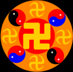 180px-Falun_Gong_Logo.svg.png