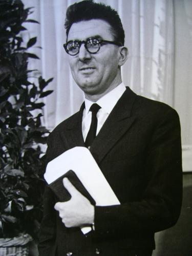 André Thobois jeune.jpg