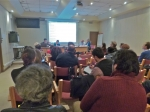 Colloque AFSR 2013.jpg