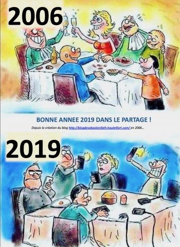 2019 voeux.jpg